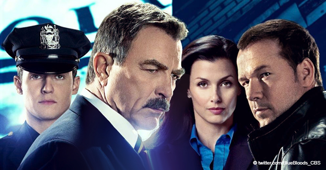 'Blue Bloods': How Far the Show Is from Real Cops