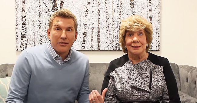 Who Is Nanny Faye Chrisley — Everything to Know about the Chrisley Family Matriarch