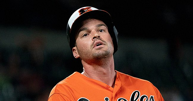 Orioles Outfielder Trey Mancini Reveals Stage 3 Colon Cancer Diagnosis with 6 Months of Chemo