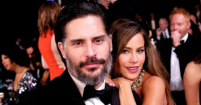 Sofia Vergara and Joe Manganiello's Inspiring Love Story — a Glimpse into the New 'AGT' Judge's Relationship