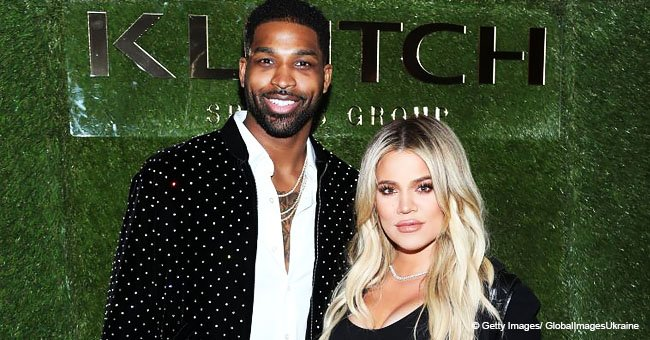 Gilbert Arenas Blames Khloé Kardashian's Bedroom Skills as He Comments on Tristan's Cheating