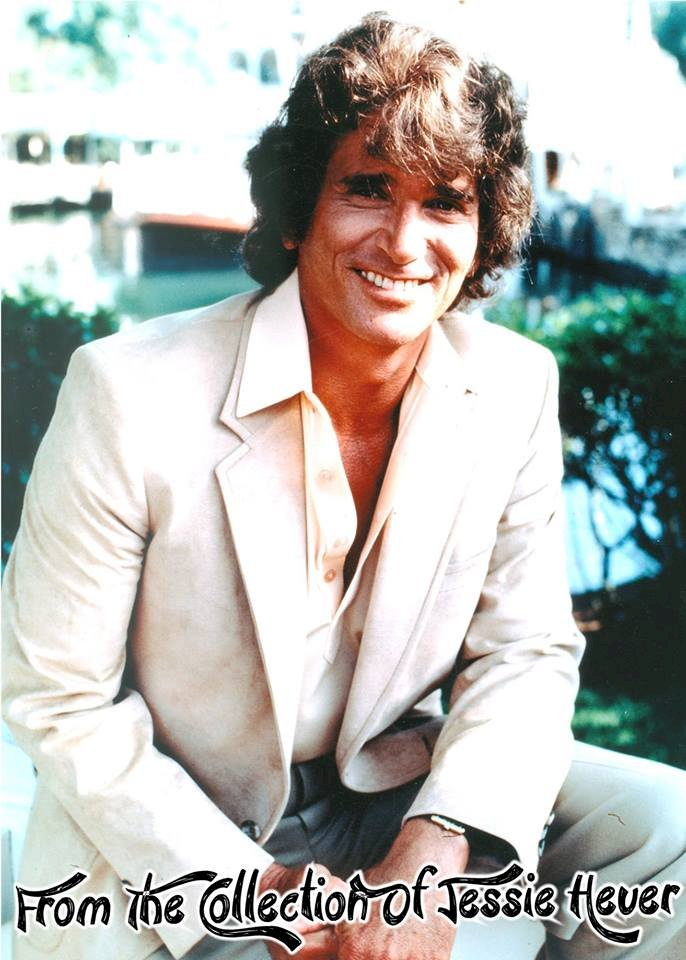 Michael Landon's daughter revealed the truth behind dad's ...