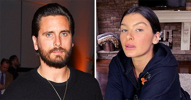People: Scott Disick Is Allegedly Single Amid Bella Banos Dating Rumors