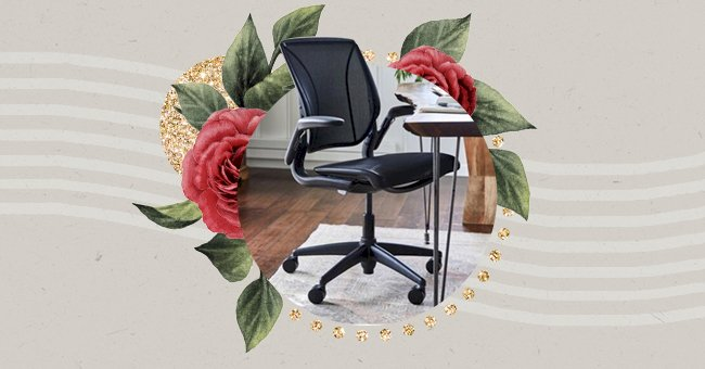 Our Pick: 5 Best Ergonomic Chairs For Remote Workers