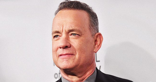 Tom Hanks Sheds Light on His and Rita Wilson's Different Reactions with COVID-19