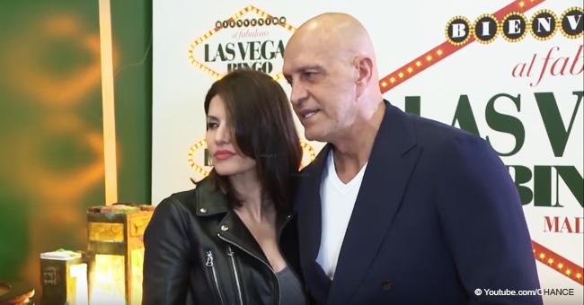 Kiko Matamoros confirma su ruptura con Cristina Pujol