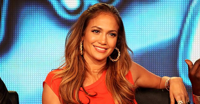 J Lo, 52, Excited about Selena Quintanilla Series on Netflix 23 Years after Her Iconic Role