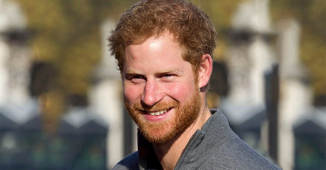 Prince Harry Celebrates Rugby League's 125th Birthday in Special Quiz with Coaches & Players