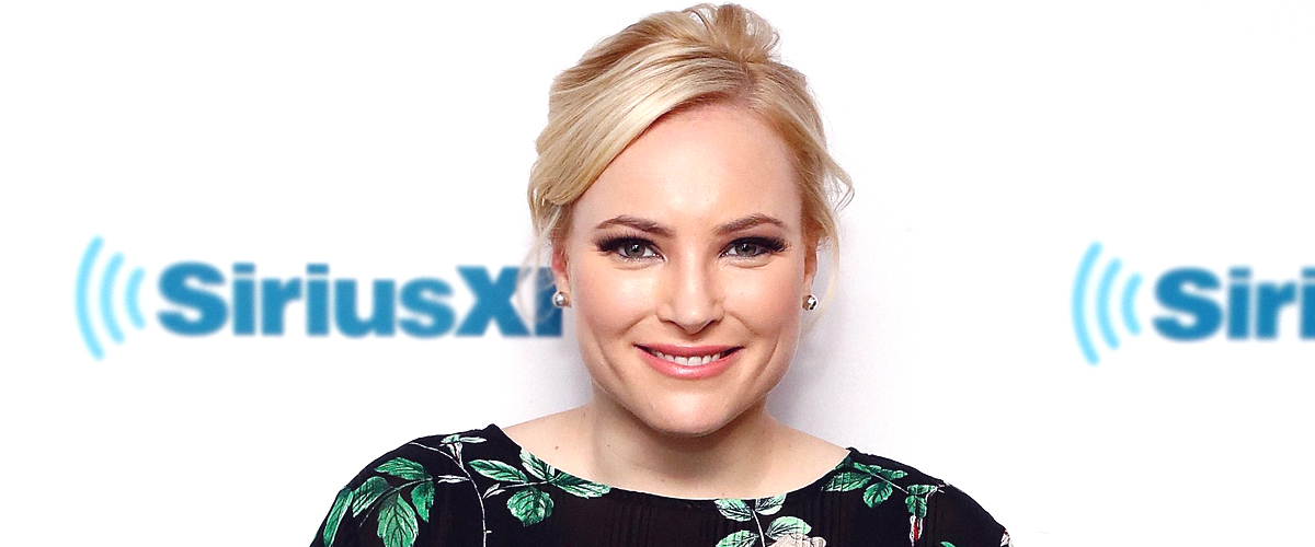 'The View' Fans Demand Meghan McCain's Dismissal after 'Rude' B-Word Comment against Joy Behar