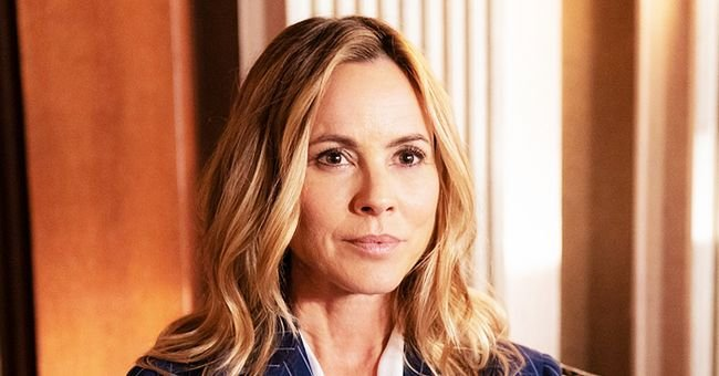 Deadline: NCIS Star Maria Bello Is Reportedly Leaving the Show in Season 18 — Here's Why