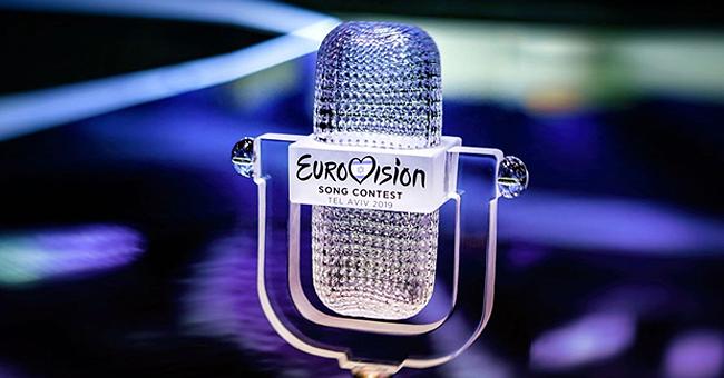 Eurovision : La France n'a plus remporté le concours de chant depuis plus de 40 ans