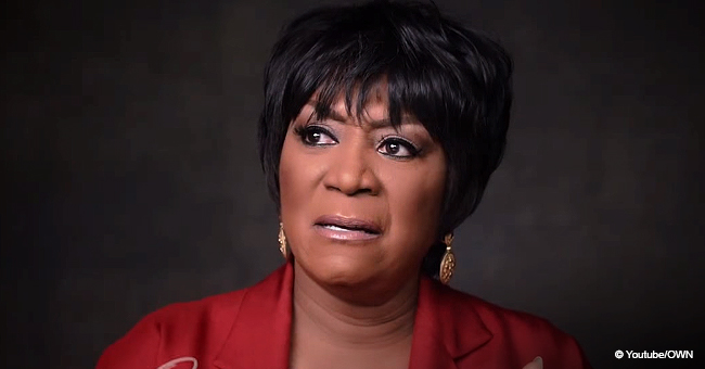 Patti LaBelle Once Painfully Revealed Jackie 'Mr. Excitement' Wilson Allegedly Tried to Abuse Her