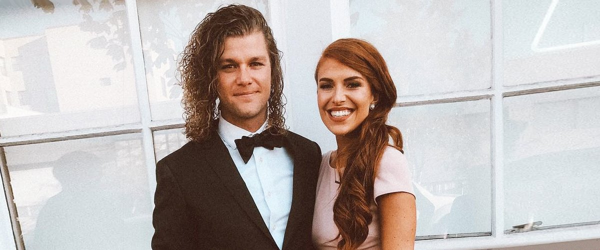 Jeremy Roloff Left LPBW in 2018 — Glimpse into His Life and Family Today