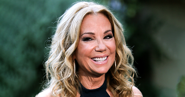 Kathie Lee Gifford Paid an Emotional Tribute to Her Late Husband Frank 4 Years after His Death