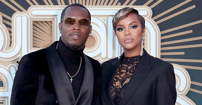 See What LeToya Luckett Removed from Her IG Bio Amid Rumors of Marital Problems with Husband