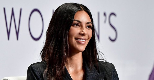 Kim Kardashian Praises Kanye West for Giving Her the Ultimate Gift  — See the Awesome Surprise