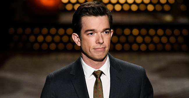 Page Six: Comedian John Mulaney Has Checked into Rehab for 60 Days —Why?