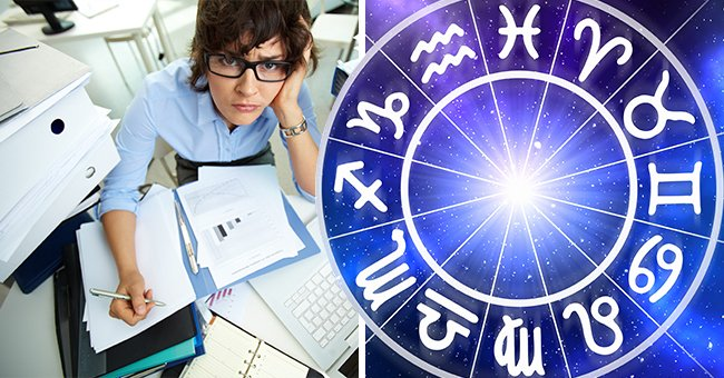 Two Zodiac Signs That Are Considered to Be the Most 'Workaholic' of All