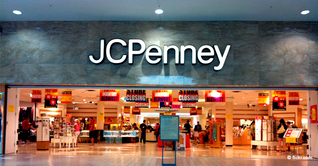 JCPenney to Reportedly Close 27 Stores Nationwide This Year