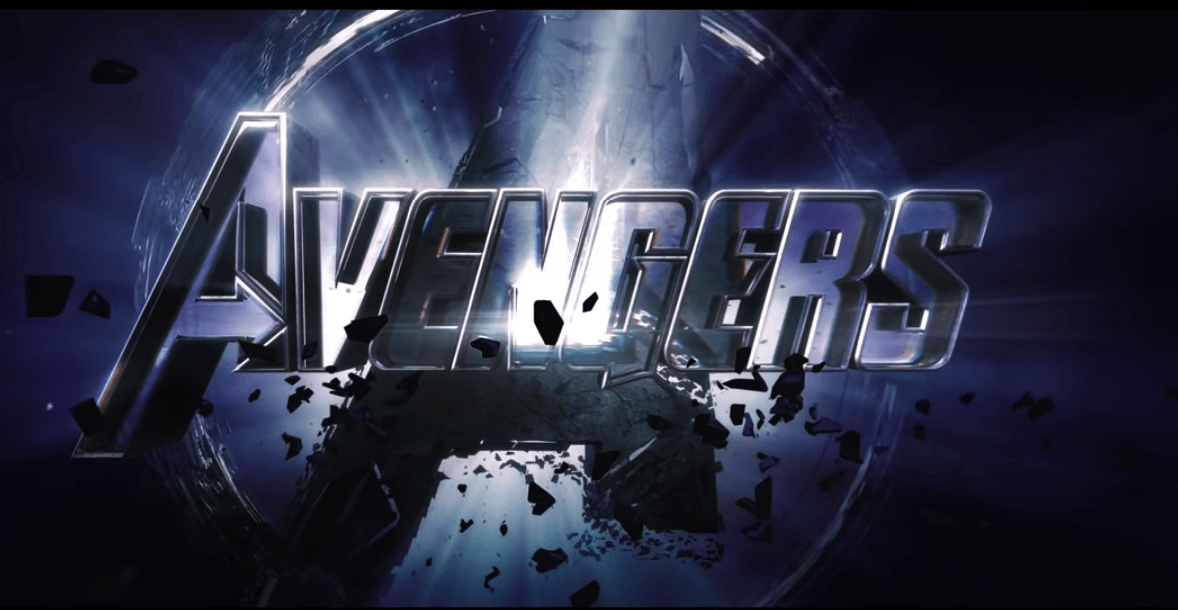Image Credits: YouTube/Marvel Entertainment