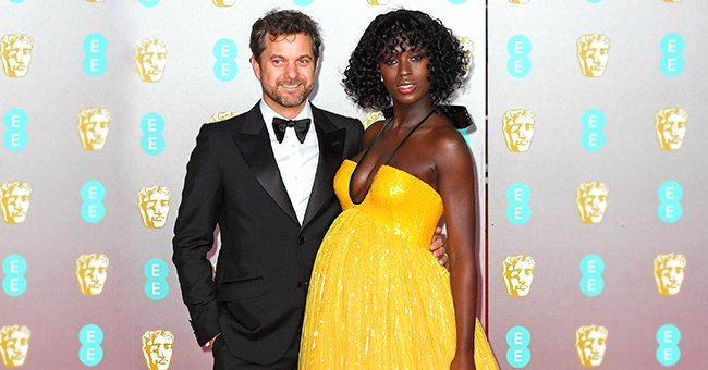 People: Jodie Turner Smith of 'Queen & Slim' & Joshua Jackson Welcome Their First Child