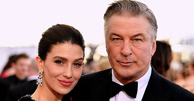 Alec Baldwin's Wife Hilaria Reveals She's Suffered Another Miscarriage This Year