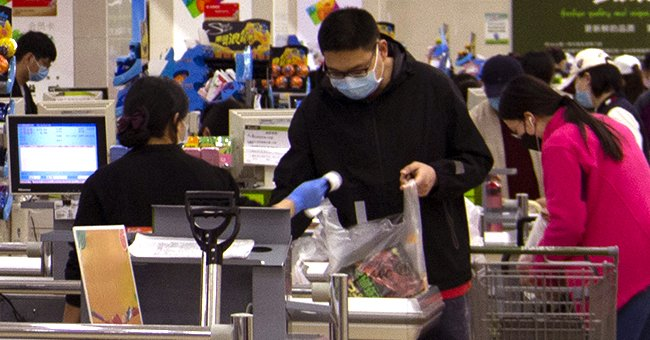 Story of the Day: Furious Man Gets a Cashier Fired