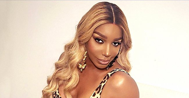 NeNe Leakes' Rep Reportedly Responds after Wendy Williams Revealed She's Leaving RHOA on Her Talk Show