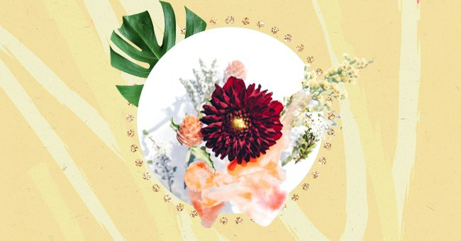 Unpacking The Meaning Behind Different Flowers