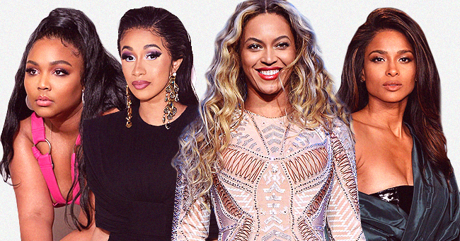 Beyoncé, Ciara, Lizzo, Cardi B: 9 Catchy Songs to Jazz up Your 2019 Summer Playlist