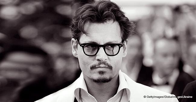 Johnny Depp: Die dunkle Seite des Ruhmes und sein Kampf um Liebe
