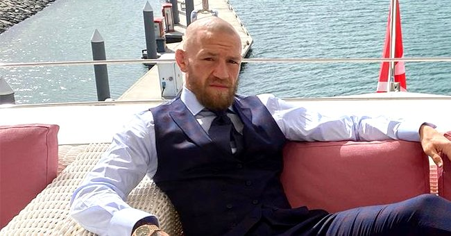 See Conor McGregor's Message to Fans after the MMA Star Lost by Knockout to Dustin Poirier