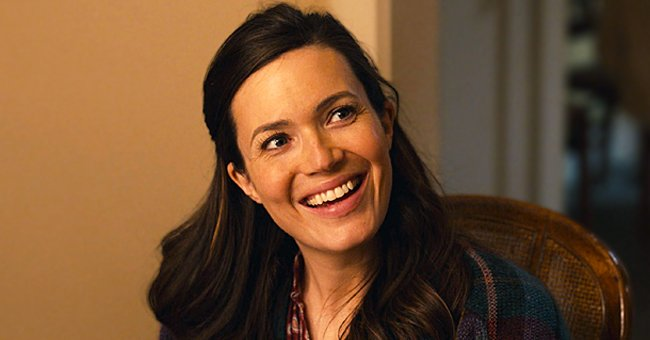 'This Is Us' Director Reveals How Mandy Moore's Pregnancy Mirrored the Show's Storyline