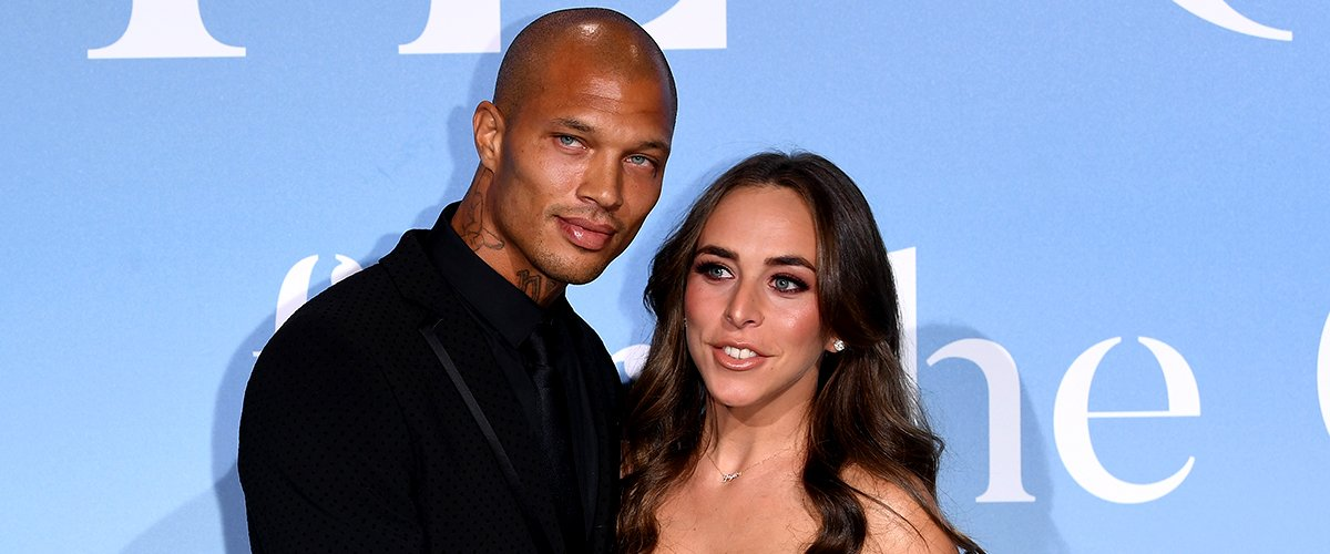 Chloe Green Is a Billionaire's Daughter and Doting Mom — What to Know about Her