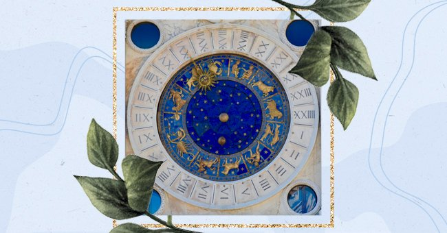 A Comprehensive Guide To The 12 Houses Of Astrology