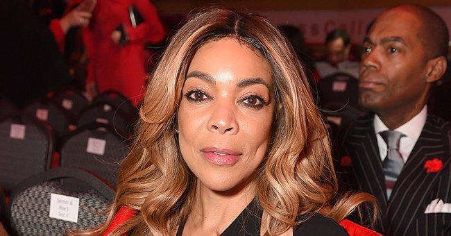 Fans Have Mixed Reactions after Seeing Wendy Williams' New 'Boyfriend' Posing with Her in Car