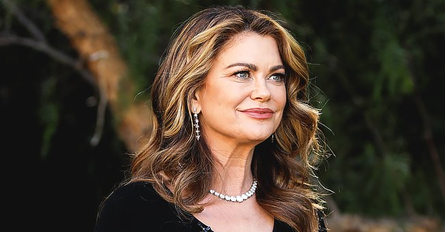 Former Supermodel Kathy Ireland Reveals the Lessons on Success She Has Shared with Her 3 Kids