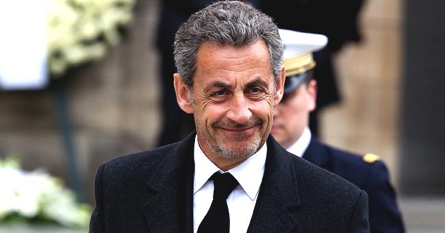 Que devient la première épouse de Nicolas Sarkozy ?