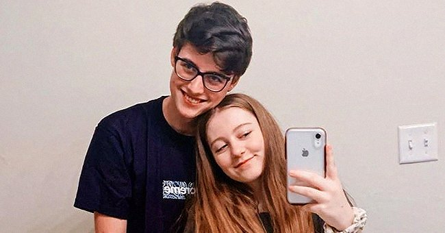 YouTube Star Landon Clifford Dies at 19 — Inside the Early Death of the Husband & Father of Two