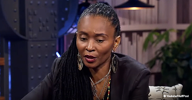 Remember '90s 'Pump It Up!' TV Show Host Dee Barnes? She Is Homeless Now and Seeking Help