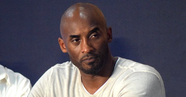 TMZ: Firefighters Who Took & Shared Photos of Kobe Bryant's Helicopter Crash to Be Fired
