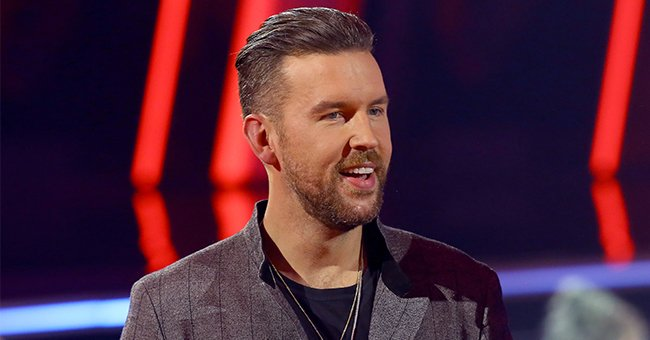 Country Singer TJ Osborne Comes Out as Gay as He Opens up about Prioritizing His Happiness