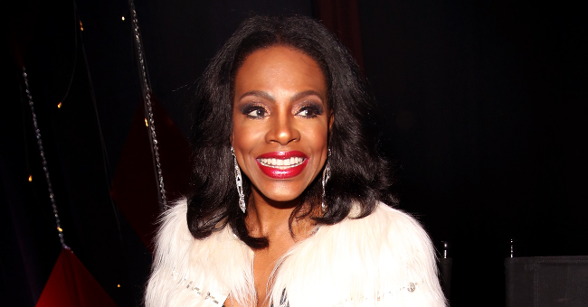 Sheryl Lee Ralph of 'Moesha' Is Now 62 and a Proud Mom of 2 Grown Gorgeous Kids
