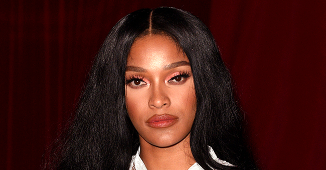 Ex-LHHATL Star Joseline Hernandez Makes 'Married to Medicine' Debut & Has Already Stirred the Pot