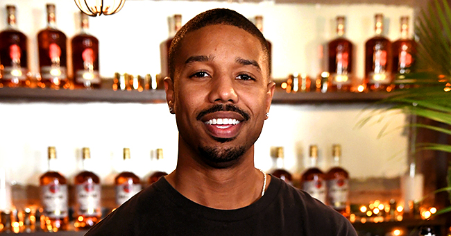 'Creed' Actor Michael B Jordan No Longer Accepts Roles Where He Dies Because of His Mom