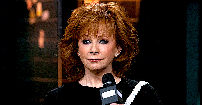 Inside Reba McEntire's 26-Year-Long Marriage to Narvel Blackstock That Ended in Divorce