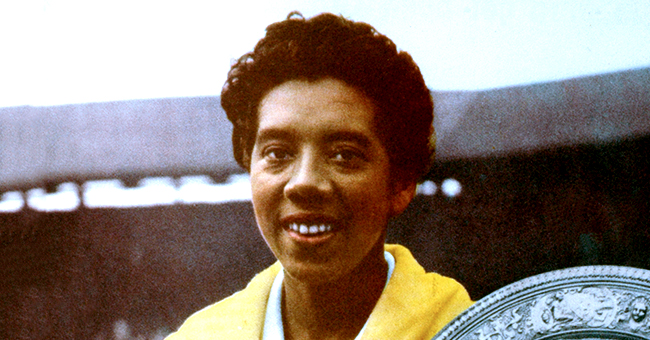 Althea Gibson, First African-American to Win a Grand Slam Title, Honored with Statue at US Open