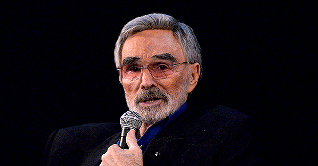 'Boogie Nights' Star Burt Reynolds' Friends Remember the Actor on the 1st Anniversary of His Death
