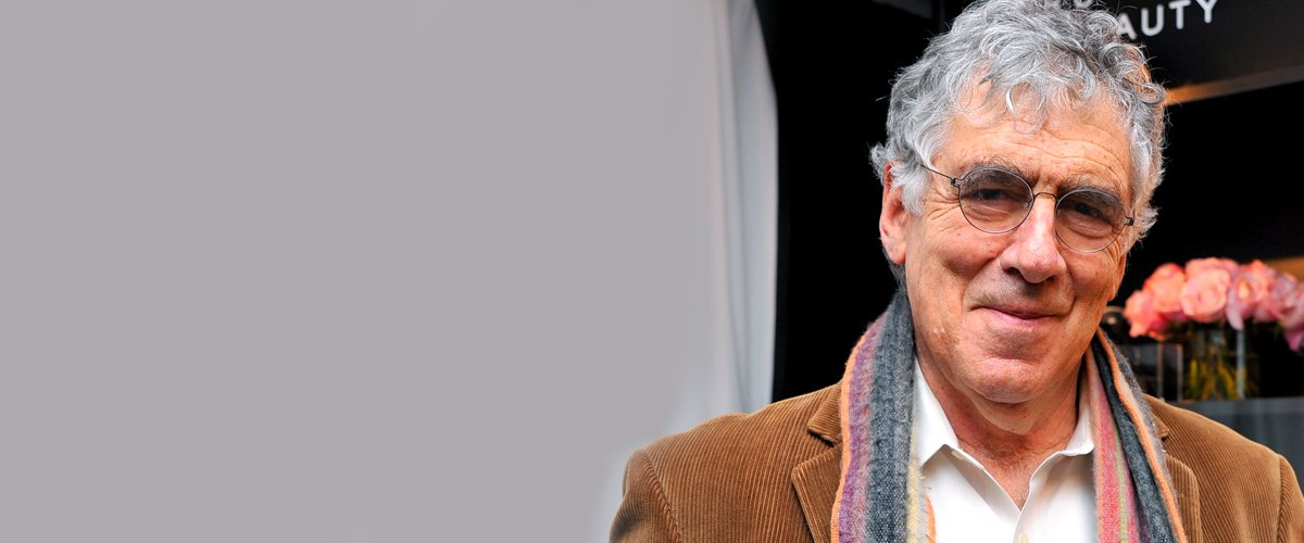 Elliott Gould's 3 Marriages, 2 Wives, and 3 Kids — A Look inside the 'M*A*S*H' Star's Personal Life