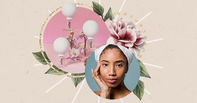 Facial Cupping: Trendy New Skincare Therapy Worth Trying For Glowy Skin